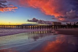 Top Luxury California Beach Hotels Best Beachfront Resorts and Places to Stay on the Pacific Coast