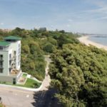 Holiday Rental - 20 Studland Dene, Bournemouth, Dorset - Beaches and Sea