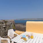 Holiday Rental - Dorey, Appledore, Devon - Beaches and Sea
