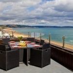Holiday Rental - 8 At The Beach, Torcross, Devon - Beaches and Sea - Sea View Rentals