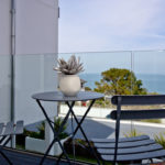 Holiday Rental - 7 Salt, St Ives, Cornwall - Beaches and Sea - Sea View Rentals