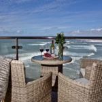 Holiday Rental - Sunset Bay, Horizon View, Westward Ho!- Beaches and Sea