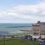 Holiday Rental - Apartment 4, Fayvan, Whitby, North Yorkshire - Beaches and Sea - Sea View Rentals