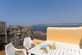 Holiday Rental – Dorey, Appledore, Devon – Beaches and Sea