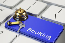 Searching For A Cheap Hotel?