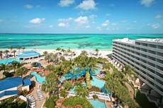 Melia Nassau Beach – All Inclusive