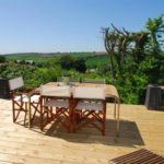 Holiday Rental - The Sea Garden, Bigbury - Beaches and Sea