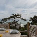 Holiday Rental - Sea Home, Praa Sands, Penzance, Cornwall - Beaches and Sea