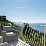 Holiday Rental - Tamarind, Downderry, Cornwall - Beaches and Sea