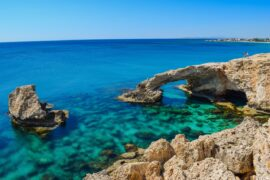 Summer Holidays ideas – Best Beaches in Europe 2018