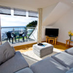 Holiday Rental - 22 Mount Brioni, Seaton, Cornwall - Beaches and Sea - Sea View Rentals