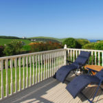 Holiday Rental - Spindrift, Hope Cove - Beaches and Sea